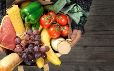 Healthy Savings Program Helps Make Healthier Foods More Affordable for UnitedHealthcare Plan Participants in Wisconsin