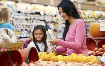 Piggly Wiggly® Midwest Partners with National Wellness Program